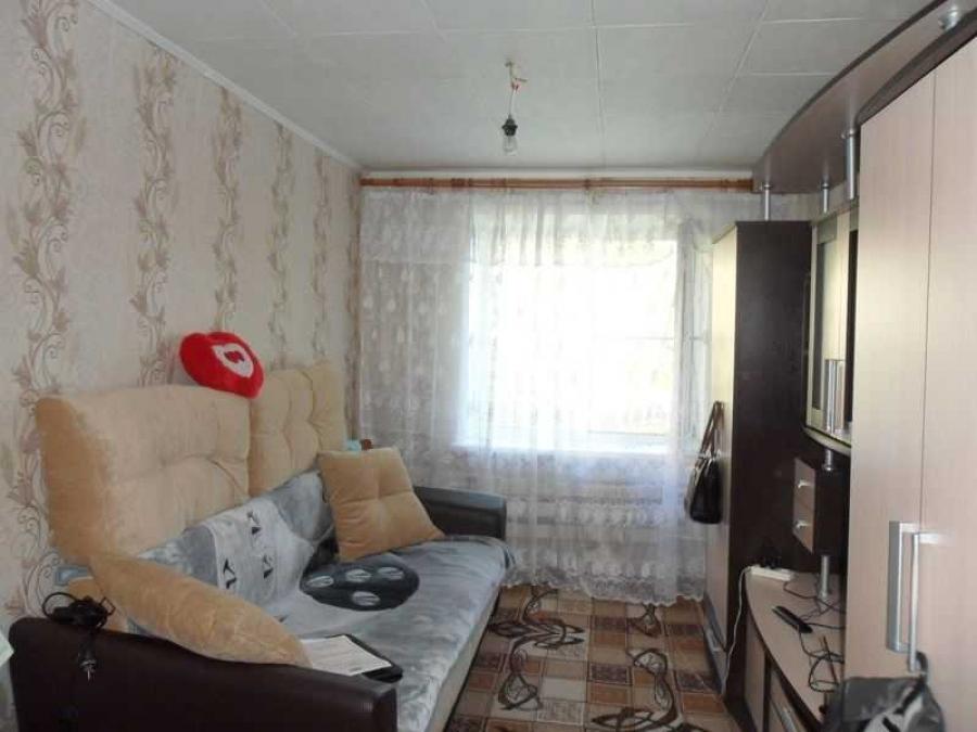 купить комнату в в г.тамбов
