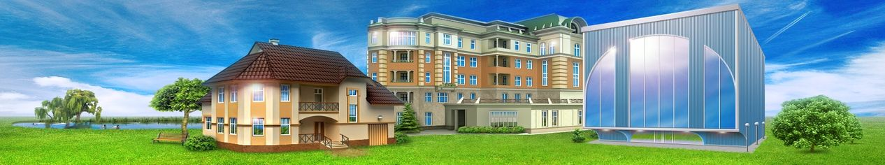 юридические консультации по продаже дома